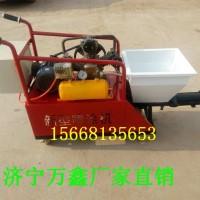 .厂家直销生产汽油防水涂料油漆喷涂机GX
