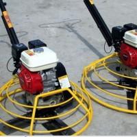 厂家直销 DMD60-00 电动地面抹光机