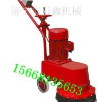 厂家热卖 长期供应金刚石地面水磨石机WX100型