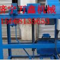 济宁万鑫主要生产本机型为新型剥胶机 ,