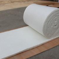 焦化炉用保温耐火炉衬硅酸铝陶瓷纤维毯厂家