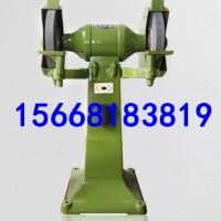 手推式砂轮机MS3030  砂轮机批发价