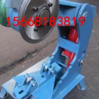 电动液压切管机16-219