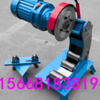 电动切管机 切管机580元