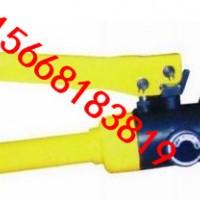 YQK-300精品液压钳  手动液压钳