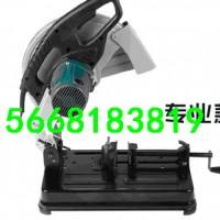 400型材钢材切割机