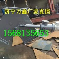 DYFC-II三通分料阀 各种规三通分料阀 定做三通分料器