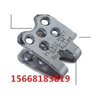 强力皮带钉扣机  液压钉扣机联系15668183819