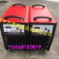 逆变式栓钉焊机 RSN-2500逆变式电弧螺柱焊机