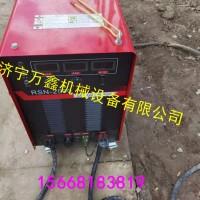 二保焊机NB-500二保焊机 气保焊机500 焊机定做
