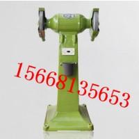 高脚抛光机 抛光机 现货抛光机 价格最便宜供应抛光机