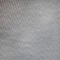 白土油滤布,白土油专用滤布