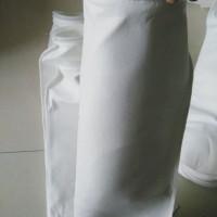 1微米滤布,1微米无纺布,1微米液体过滤袋