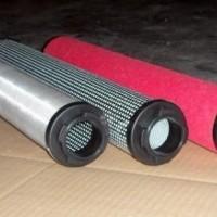 SLAF-2HC/A滤芯SLAF-8HC/A滤芯