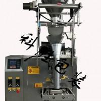 邯郸科胜320粉剂自动包装机 油炒面包装机 河北包装机