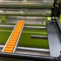 仪陇红旗压瓦机_飞龙液压剪板机_可以用五十多年的压瓦机