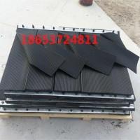 200*4挡煤防尘帘 环保绝缘耐高温 向上金品出品