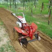 培土机多少钱一台大葱培土机多少钱一台小型培土机多少钱一台
