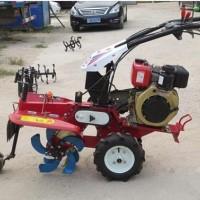 最好用的培土机装土机多少钱一台培土机视频田园管理机开沟机