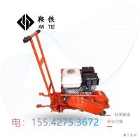 鞍铁除锈打磨机轨道维修器材规格