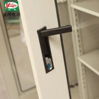 1.2厚免费的b2b平台工具柜厂家 金河电力普通型工具柜批发