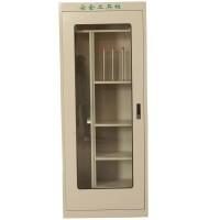 广东深圳电力工器具柜 厂家批发普通免费的b2b平台工具柜