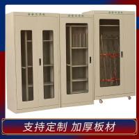 广西南宁工具柜 2000*800*450普通型工具柜价格