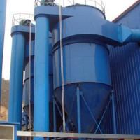 袋式除尘设备 设备厂商 落砂收尘器设备 收尘器设备加工厂家