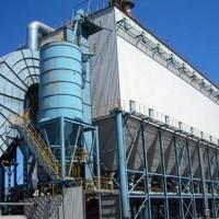 布袋除尘设备 源头厂家 水泥收尘器设备 收尘器设备源头厂家